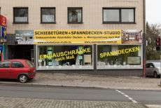Showroom Essen-Heidhausen